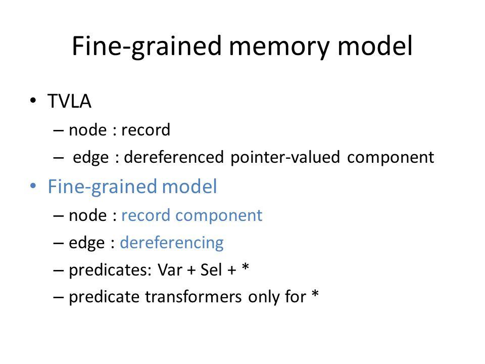 Example standard list (3 elements) hlist_node node next *** x * ** *** pprev next pprev x list queue data next pprev next prev