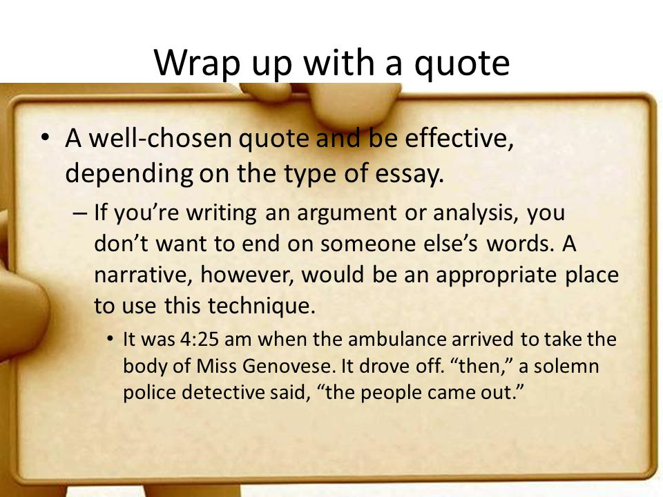 Synoptic essay titles biology aqa picture 4