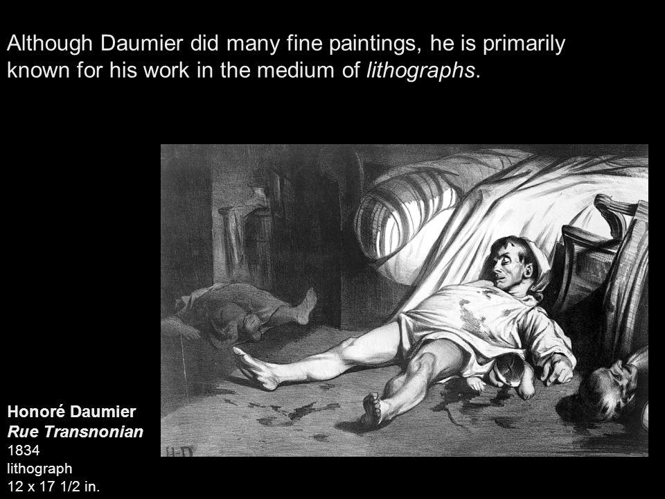 Eadweard Muybridge Walking and Throwing a Handkerchief 1884-85 gelatin-silver print