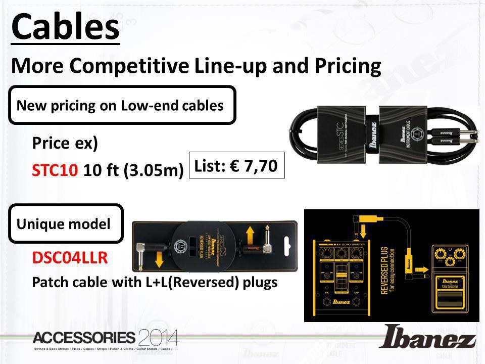 Cases/Bags IGB924-BK POWERPAD ULTRA Gig Bag for El.
