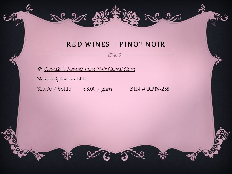 RED WINES - MALBEC Pigmentum Malbec Rose OR Malbec Cahors Rose: France-This lovely, fresh Rose made from 100% Malbec is from the Cahors region, famed as the original home of Malbec.