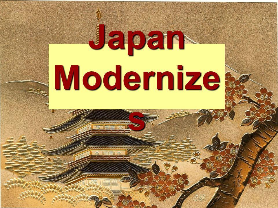 Structure http://ocw.mit.edu/ans7870/21f/21f.027/rise_fall_canton_04/cw_gal_02_thumb.html Shoguns- military dictators Daimyo help shoguns control