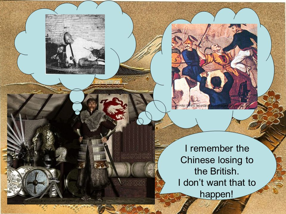 Commodore Matthew Perry July 1853 sails into Tokyo on Pres.