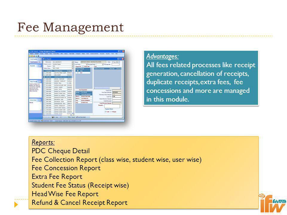 Transport Management Reports: Vehicle List ( vehicle no.
