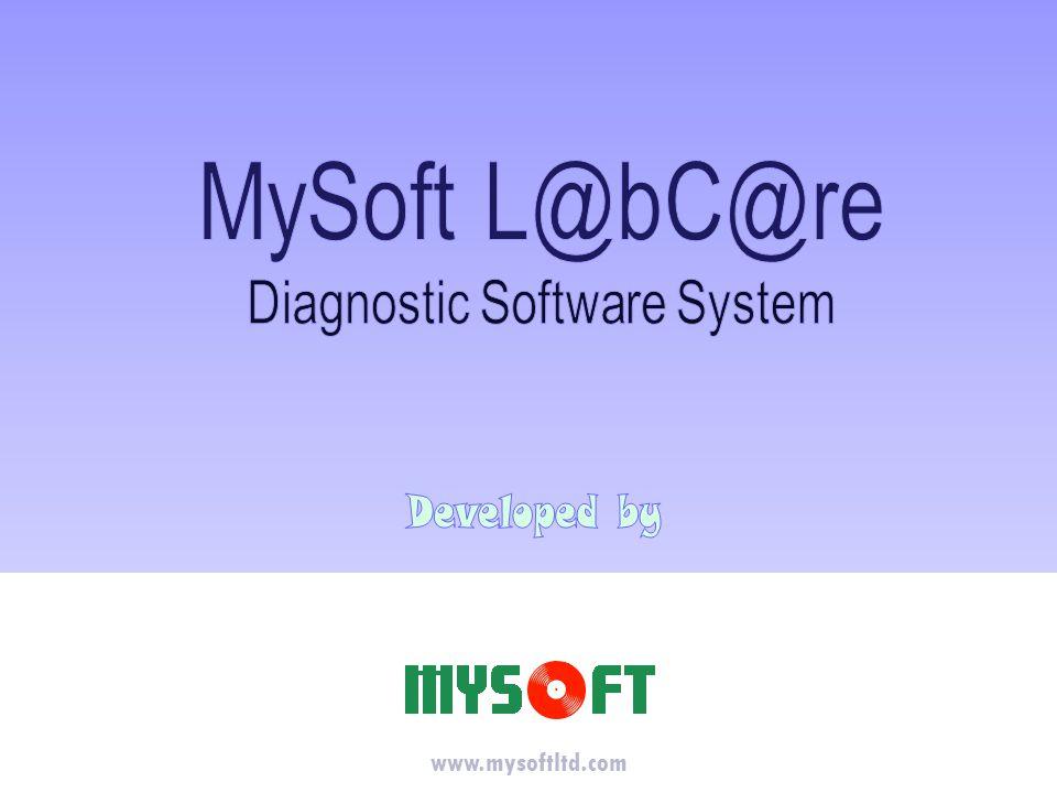 www.mysoftltd.com