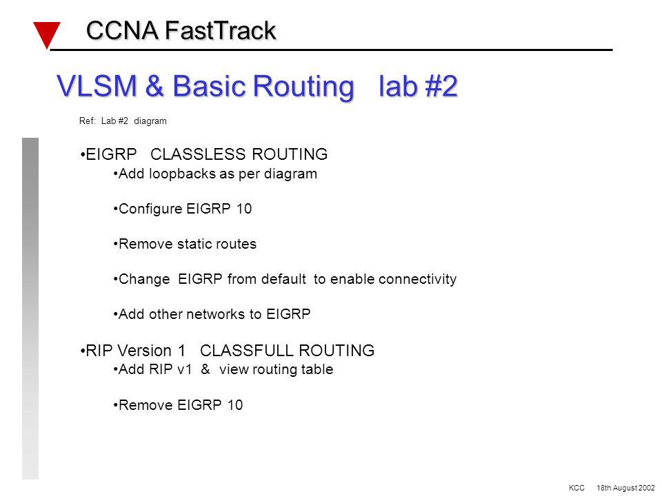 Example OSI questions Which layer of the OSI model covers Frame Relay A Layer 5 (session) B Layer 2 (data) C Layer 3 (network) D Layer 4 (transport) W