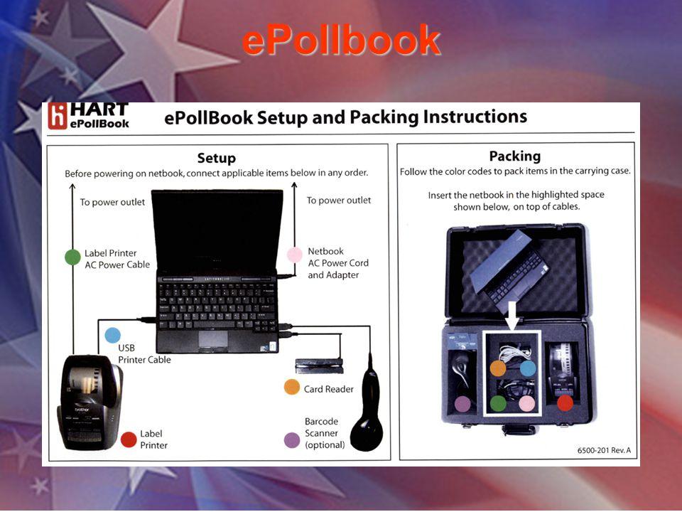ePollbook