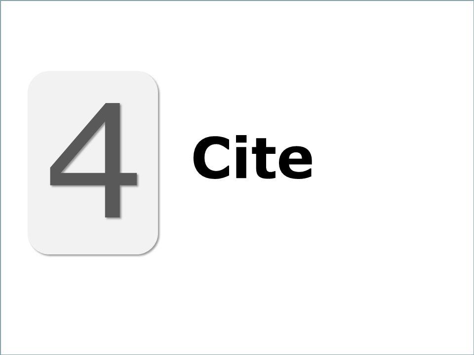 28 4 4 Cite