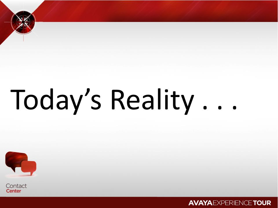 © 2010 Avaya Inc.All rights reserved. Avaya Aura Contact Center 6.1 50 Whats New.