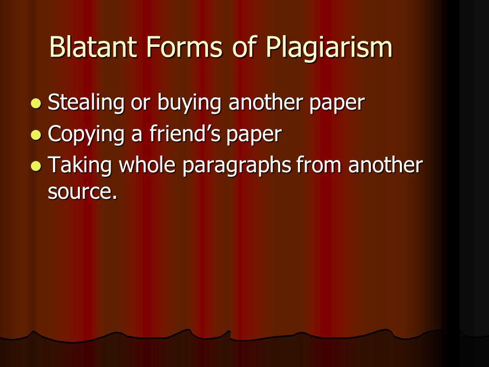 Parenthetical Citation Practice Milgram, Stanley.The Perils of Obedience.