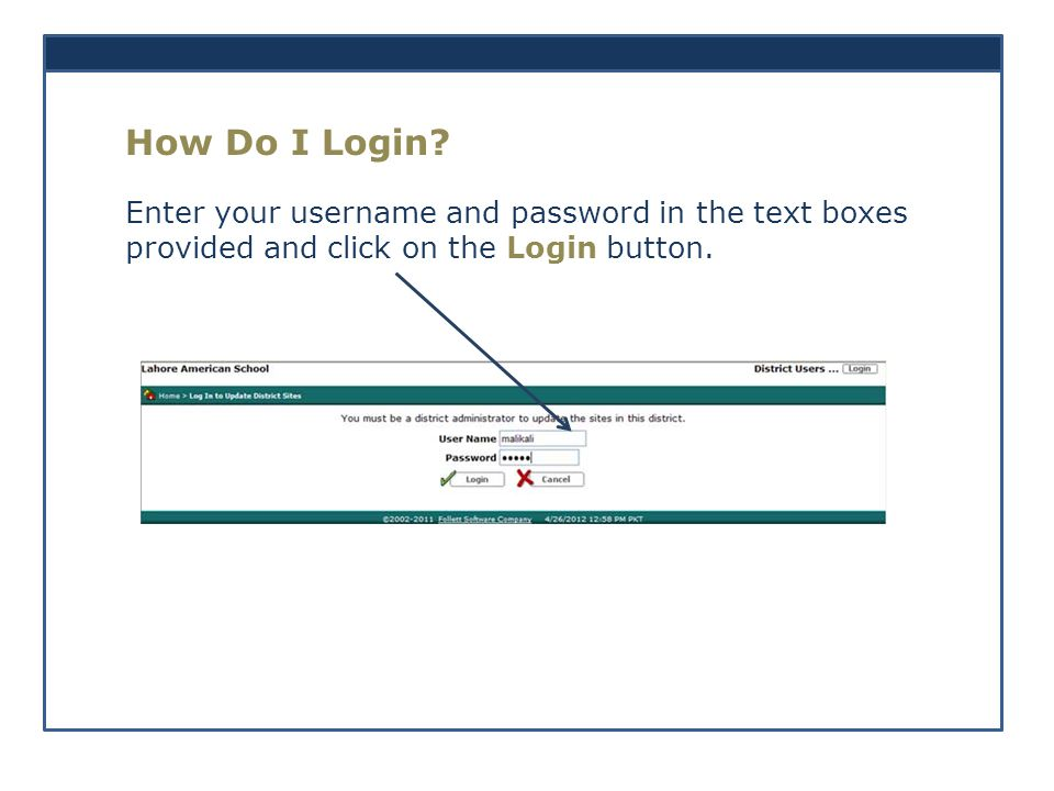 Web Path Express To search for safe websites, click on the Web Path Express link in the left hand column and type a keyword in the text box provided.