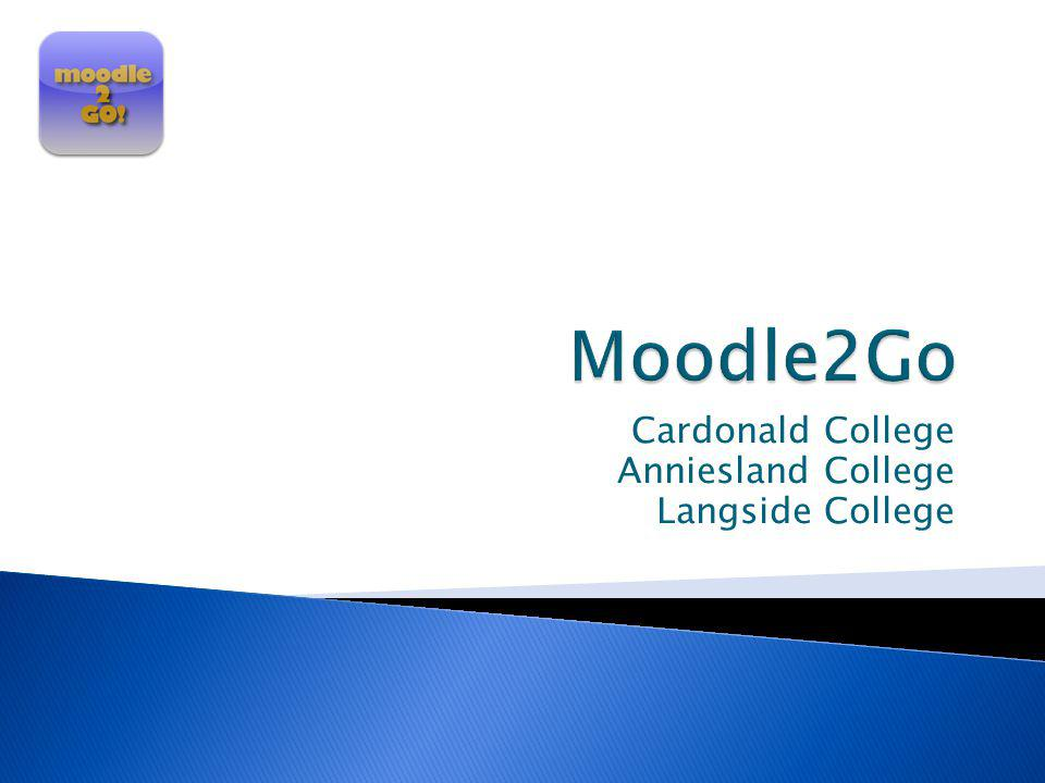 Simplicity of production Snippets of materials and self-testing Range of devices Replicable Using Moodle Hub
