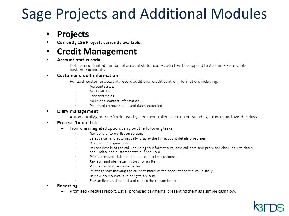 Sage Projects and Additional Modules Projects Currently 136 Projects currently available.