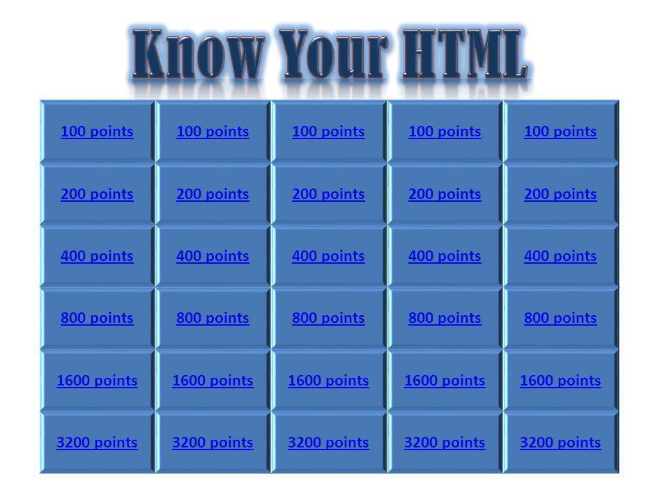 HTML >