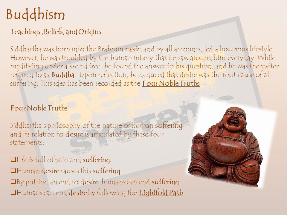 Timeline Geography Founder Siaddhartha Gautama or Buddha Sacred Text Tripitaka or Three Baskets of Wisdom Buddhism B uddhism currently has about 376 m