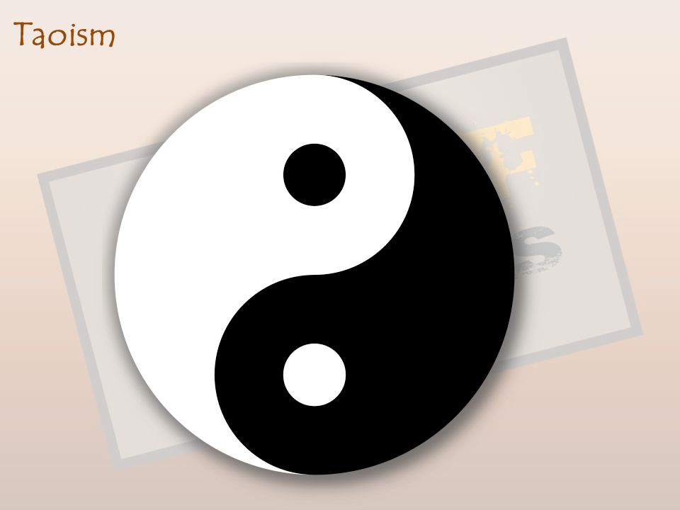 Confucianism TTYN – complete the graphic organizer with important facts about Confucianism SacredText The Analects