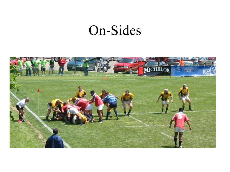 On-Sides