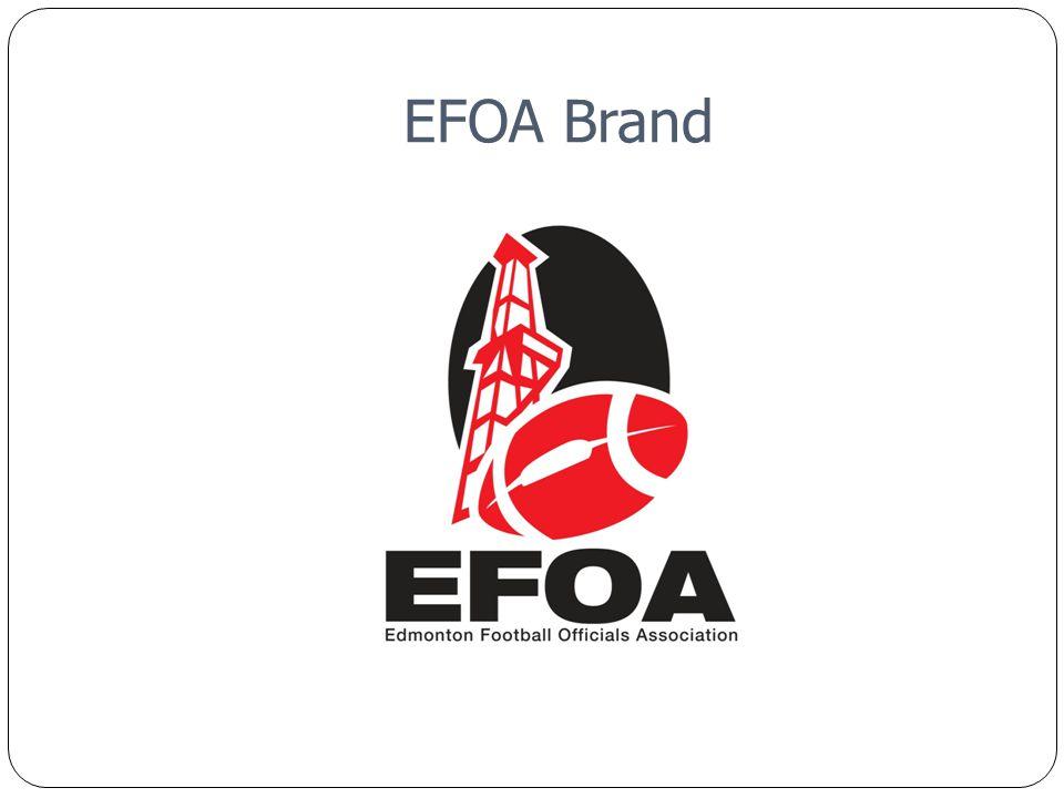 EFOA Brand