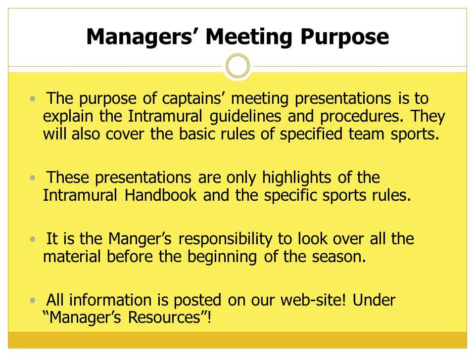 Co-Rec Innertube Water Polo Rules Highlights CHECK IM WEB-SITE FOR COMPLETE RULES http://www.mtu.edu/kip/undergraduate/intramural/