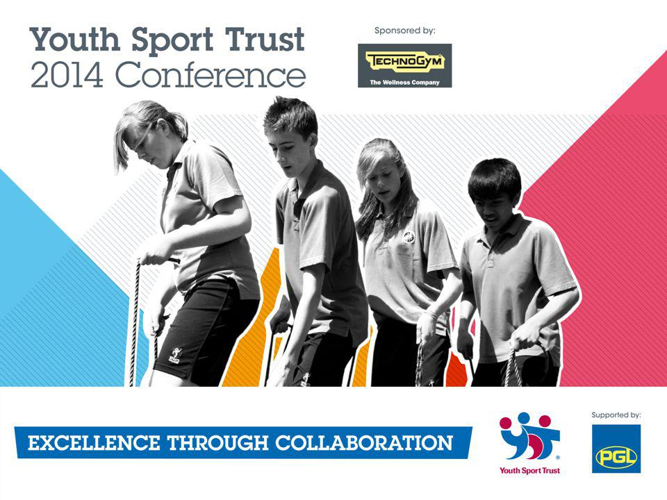 Developing young coaches through national and local strategies and interventions Steve Swallow Education Project Officer, The Football Association Claire McDonnell Partnership Manager / School Games Organiser, South Cambs School Sports Partnership