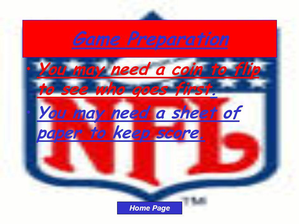 Where was the Pro Bowl played the last 5 years Questions Hawaii Philadelphia Atlanta Alaska