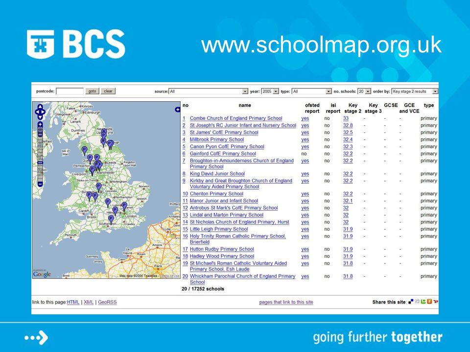 www.schoolmap.org.uk