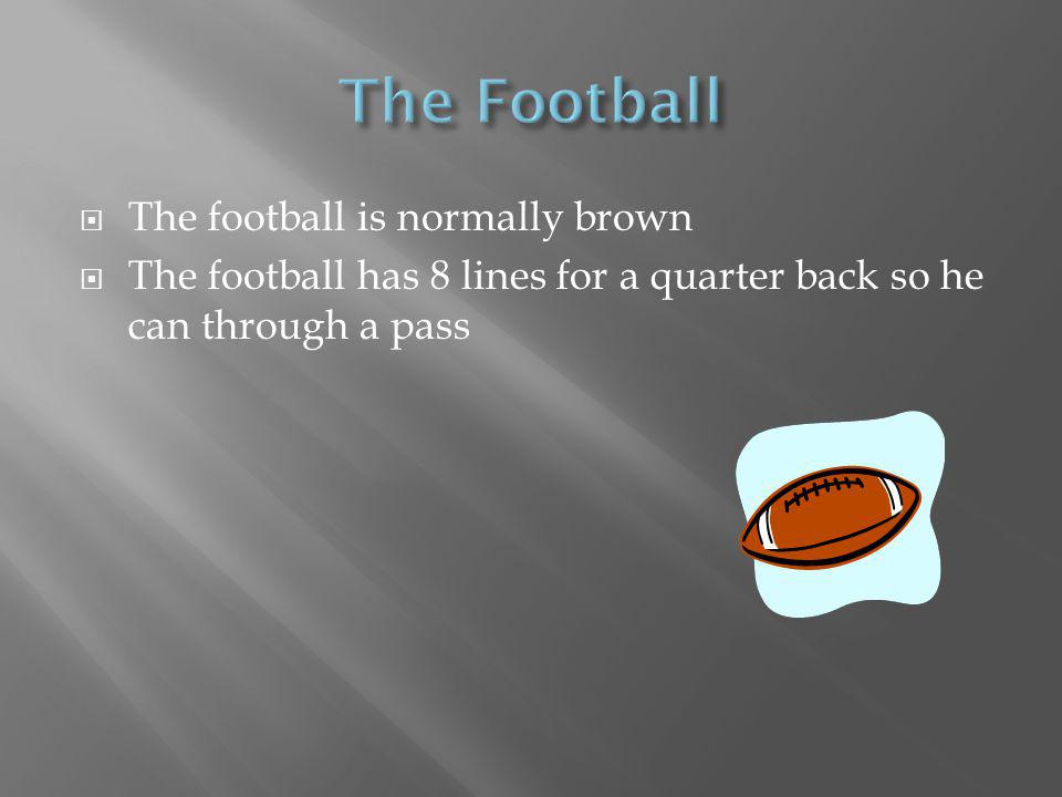 The offense caries the ball down the field The offense tries to get by the defense