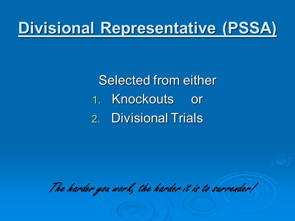NSW PSSA Website: wwww wwww wwww....ssss pppp oooo rrrr tttt ssss....