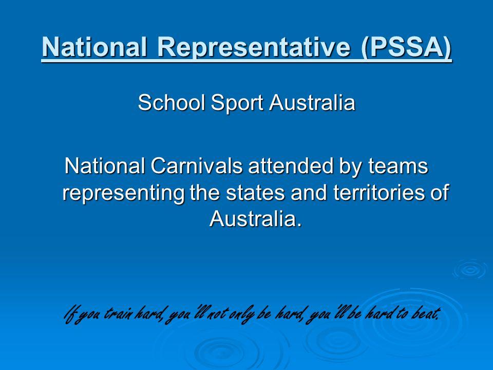 NSW CHS Website: wwww wwww wwww....ssss pppp oooo rrrr tttt ssss....