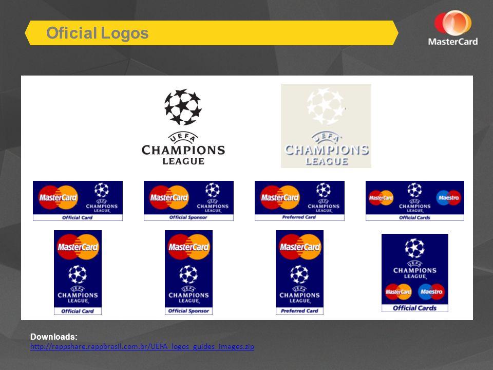 Oficial Logos Downloads: http://rappshare.rappbrasil.com.br/UEFA_logos_guides_images.zip