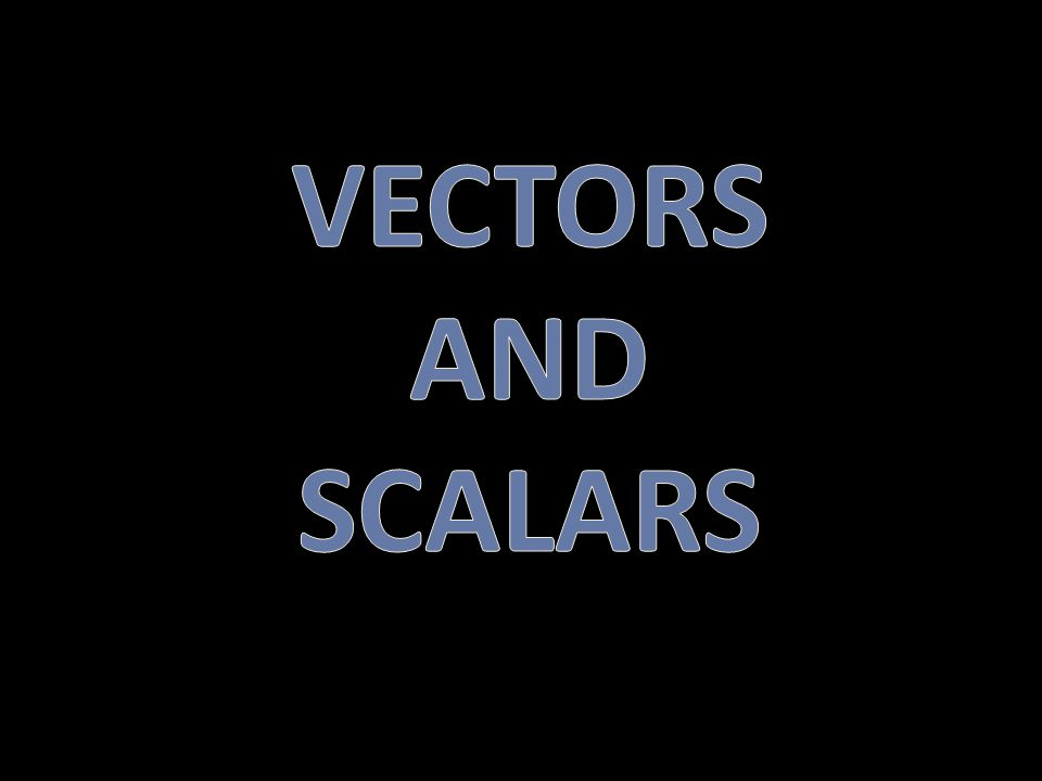 SCALARS 35 km long35 mm wide 3 hours 35 minutes 35.8 kg 2000 kcal20% efficiency