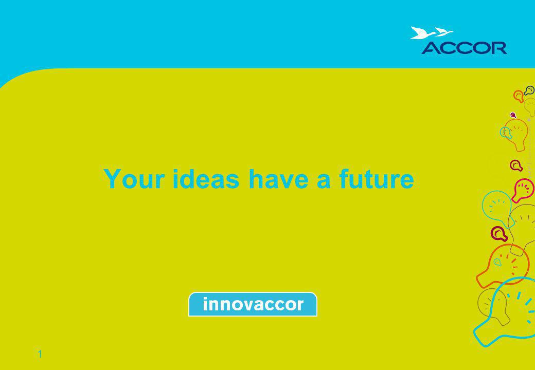 2 What is Innovaccor.