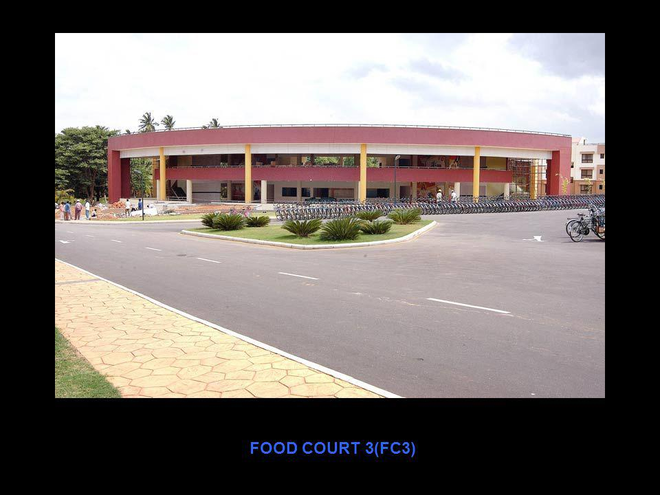 FOOD COURT 2(FC2)