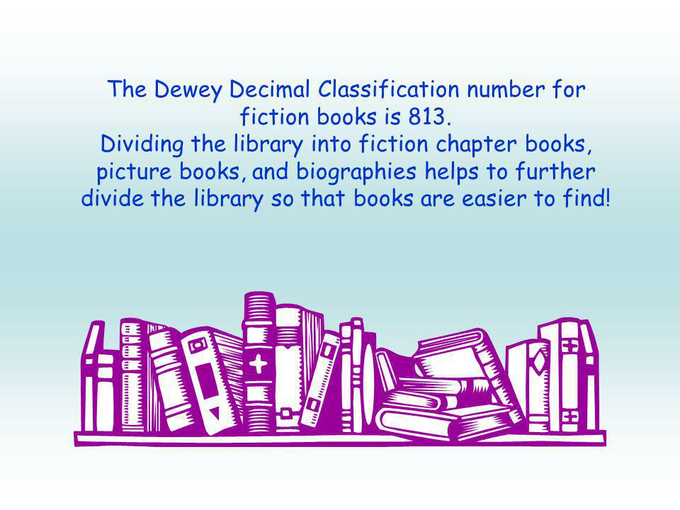 ...just because it is IN the nonfiction section does not mean it is NOT FICTION.