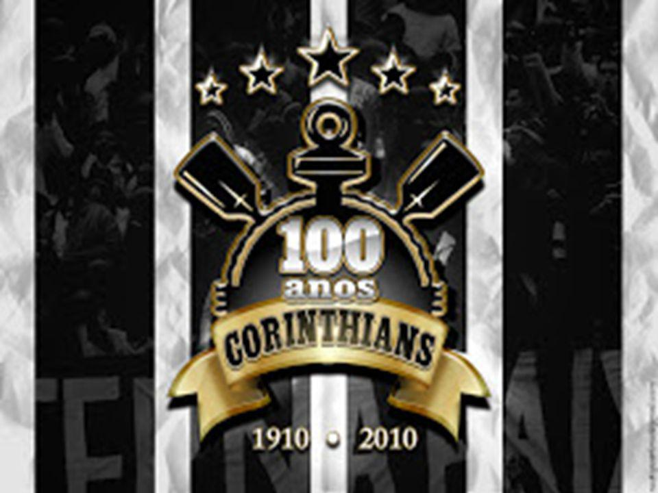 My father is crazy about Corinthians and today I support Corinthians and I owe this to my father.