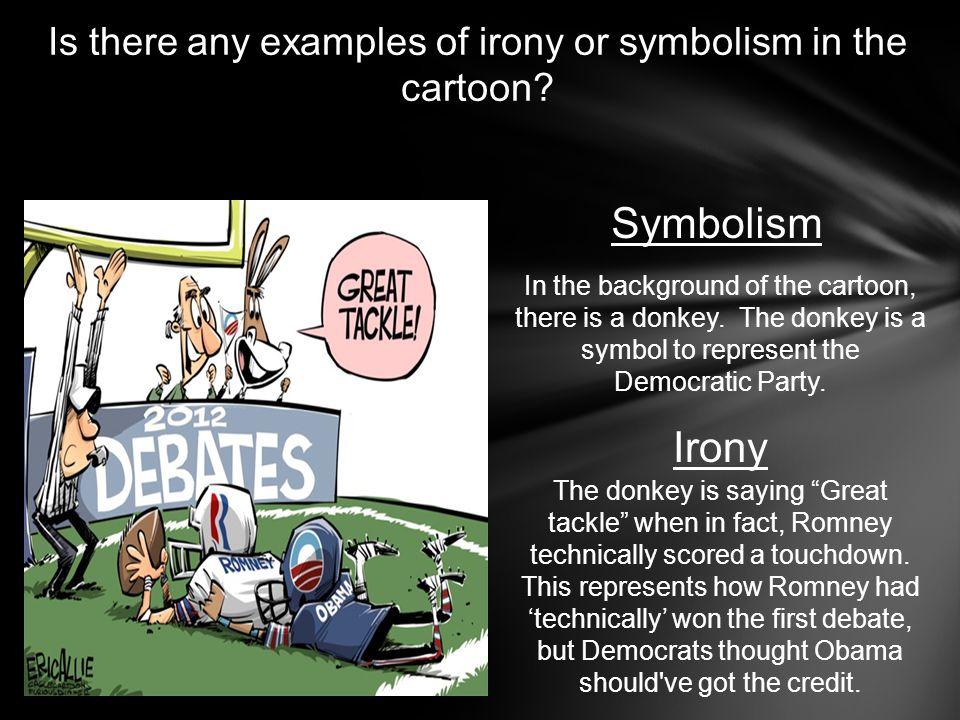 http://furiousdiaper.com/2012/10/23/2012- debates/ WORKS CITED