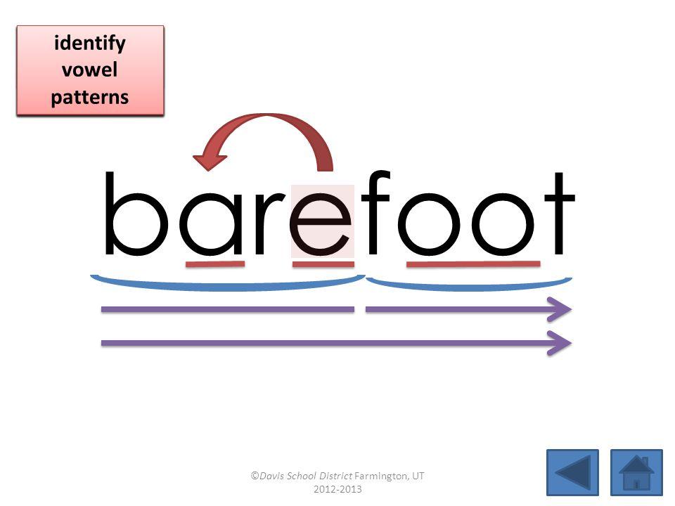 look barefootsawball tall ercoleslawbookendssmall est jawbonebaseballoutlawcookbook ©Davis School District Farmington, UT 2012-2013