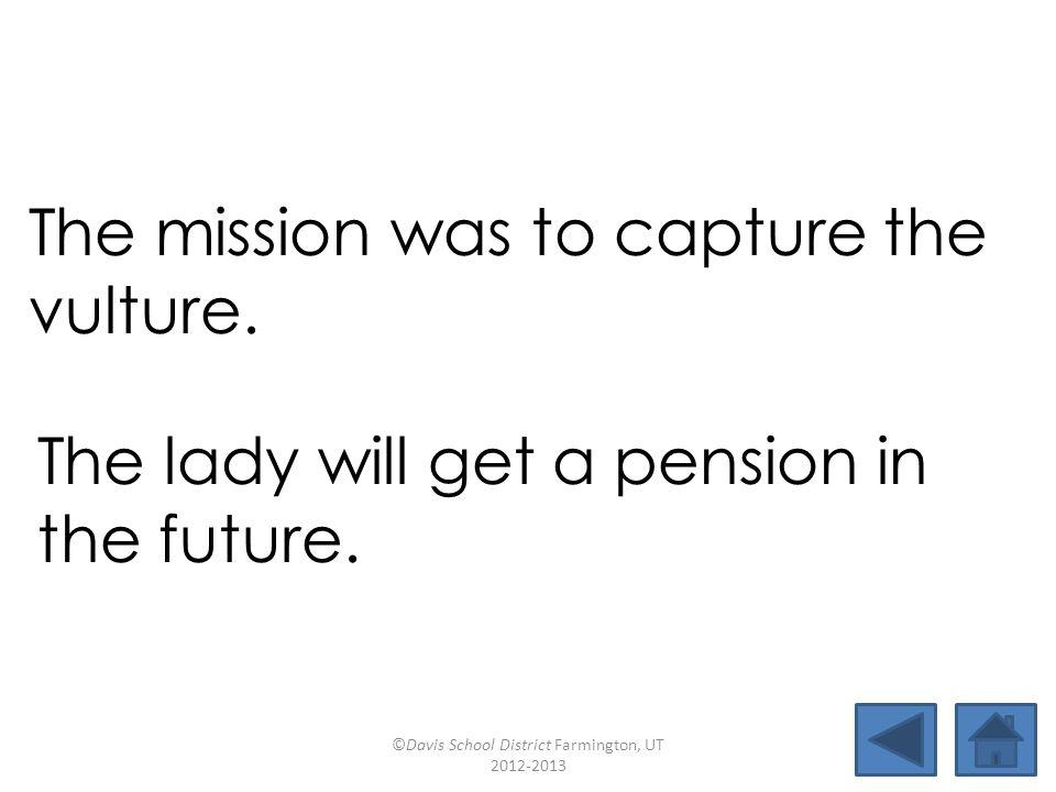 capturebabypassioncrazy missionfuturewavynature sessionsladypensiontexture The mission was to capture the vulture.