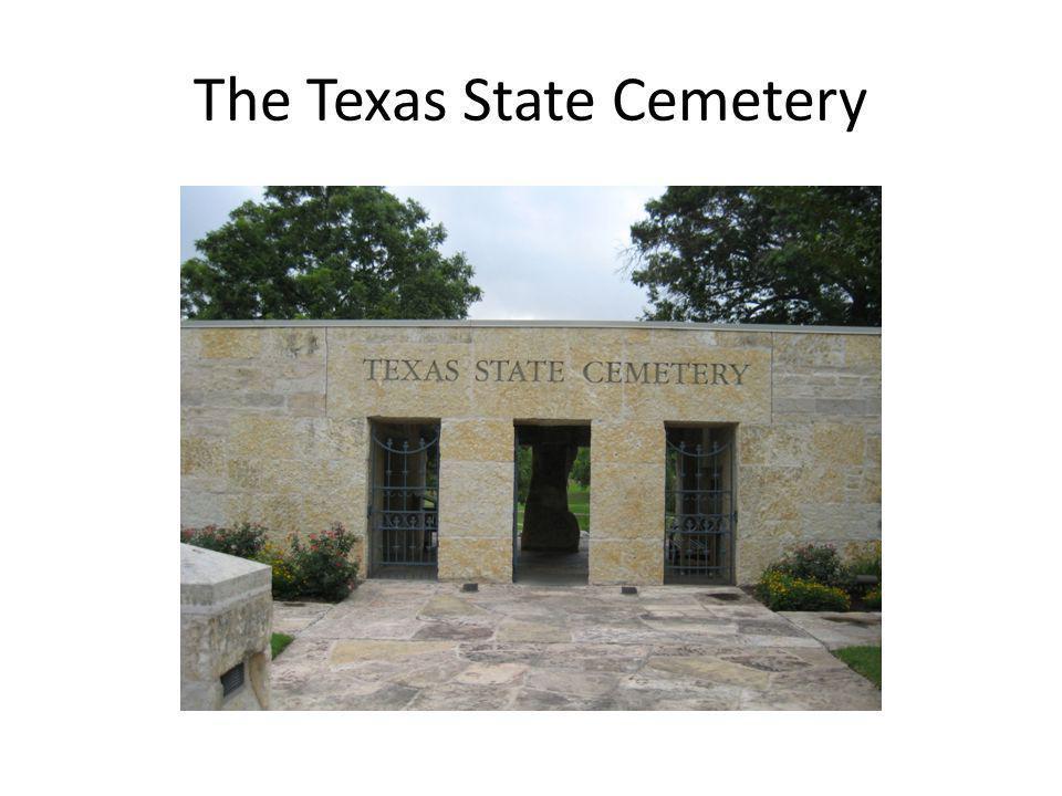 John Connally Governor, State of Texas Secretary of the Navy Secretary of the Treasury Injured during the assassination of John F.