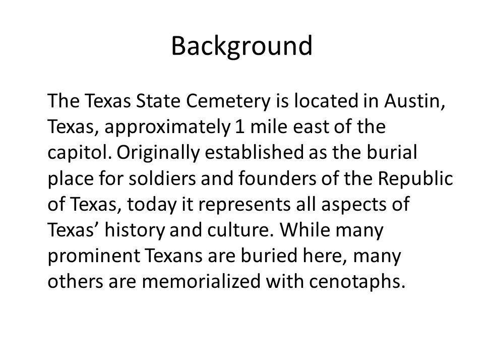 Susanna Dickinson Survivor, Battle of the Alamo Delivered news of fall of the Alamo to Sam Houston
