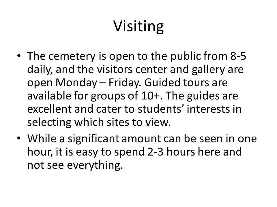 Sources Austin Convention and Visitors Bureau Historic Landmark Commission (n.d.).