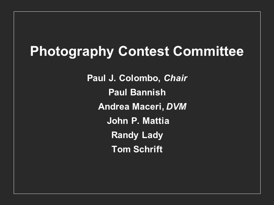 American Rose Society 2006 Photography Contest Winners CLASS 12-9 – Lowell Thomas, Pam York, Flower Mount, TX Novice Class 9 Winner