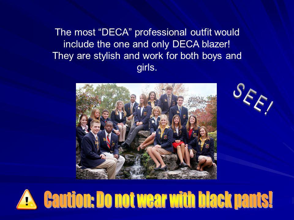 Professional Attire for Males Dress Pants Dress Pants Button Down Shirt Button Down Shirt Tie Tie Dress Socks Dress Socks Blazer Blazer Dress Shoes Dress Shoes