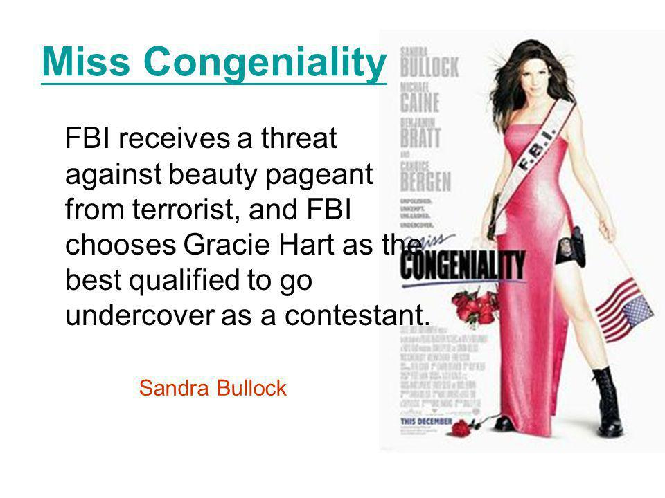 What have come out of those beauty after beauty pageant.