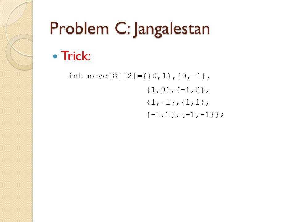 Problem D: Prime Numbers…Again