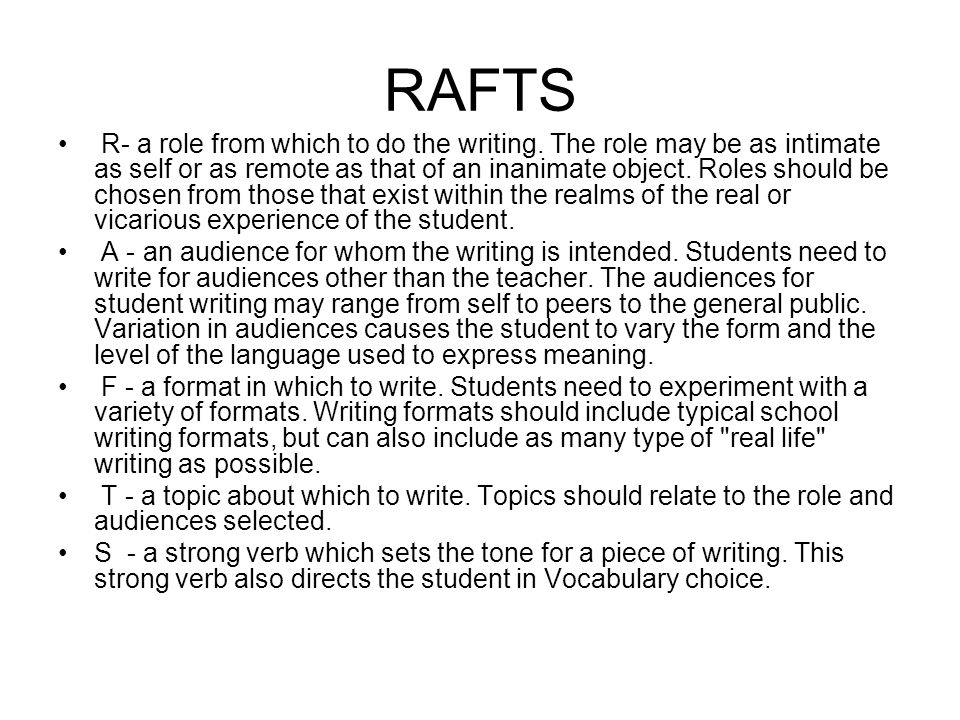 About Nature Essay Vfw Patriots Pen Essay Contest What I Would Tell Americas Founding  Rafts Market Segmentation Essay also Of Mice And Men Power Essay Inanimate Object Essay Vfw Patriots Pen Essay Contest What I Would  Self Writing Essay