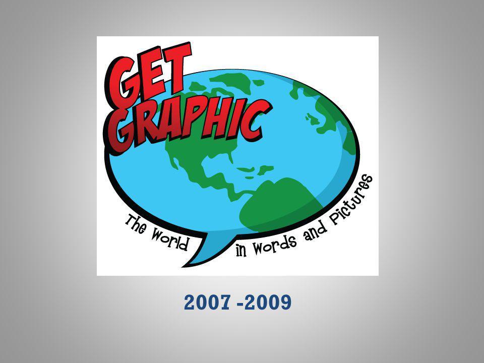 2007 -2009