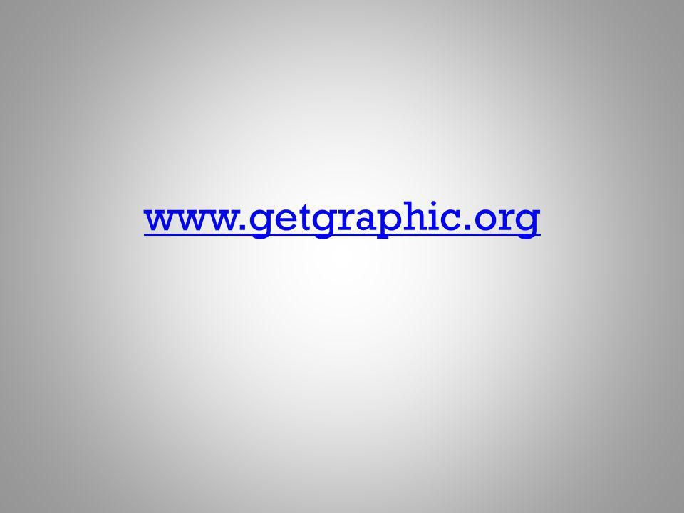 www.getgraphic.org