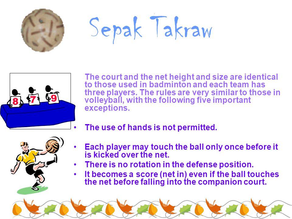 Five Stones Sharp reflexes are needed to play batu serambat or five stones.