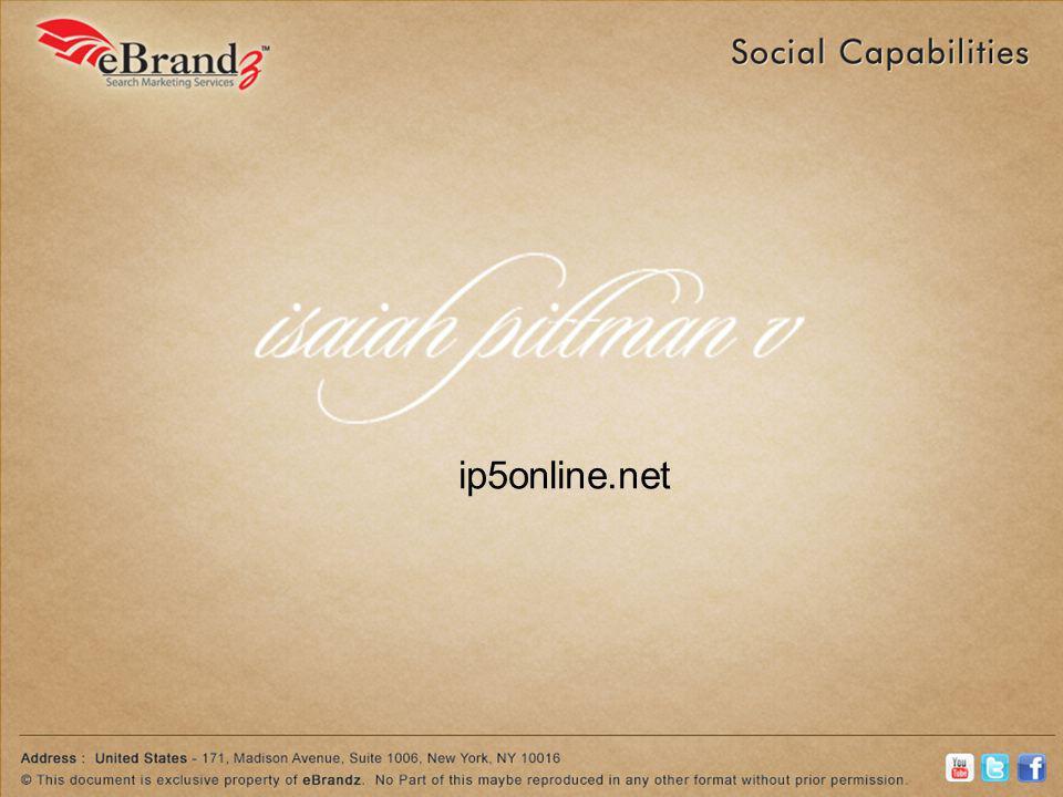 ip5online.net